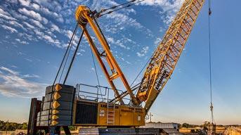 mah-crane-hire