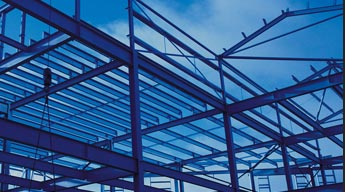 mah-steel-structural-fabrication