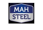 MAH Steel